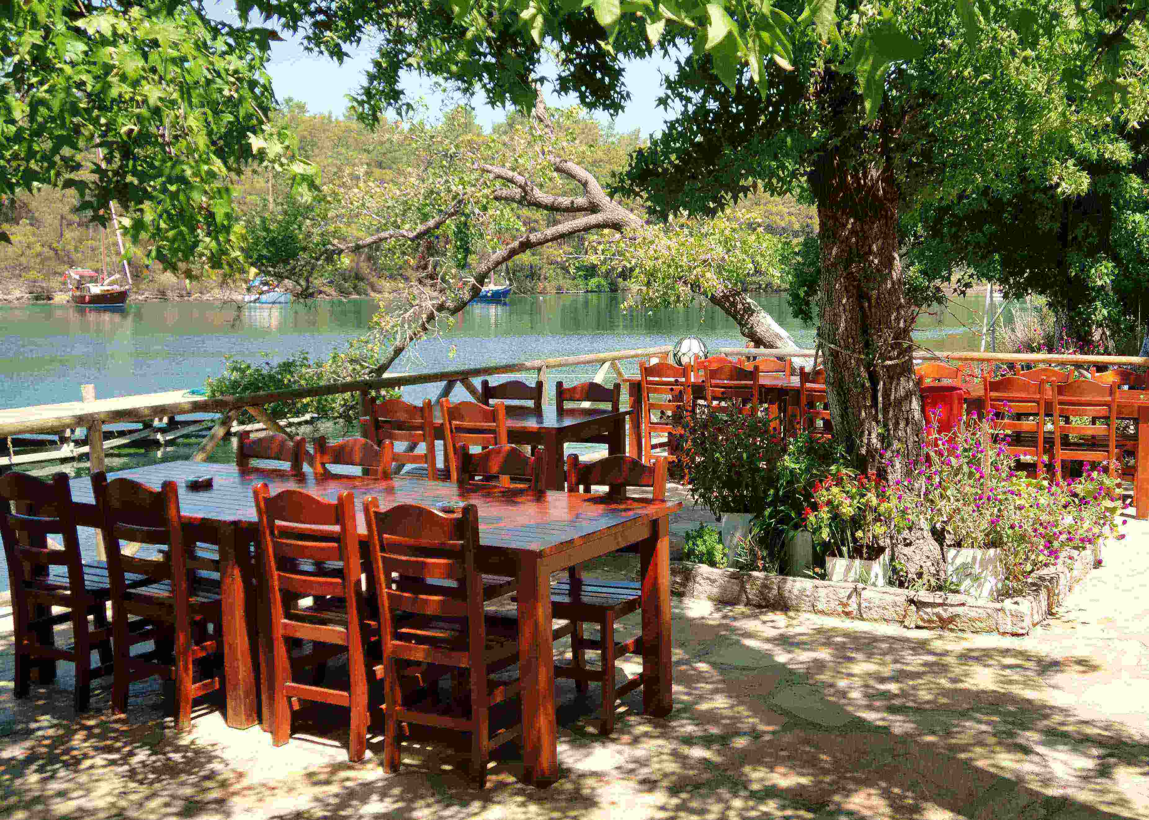 Outdoor Küche Aus Türkei : Sentido hotels türkei