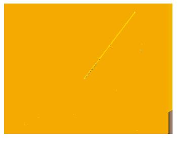 Segelschule und Motorbootschule Pforzheim Fahrtensegler Yacht Charter