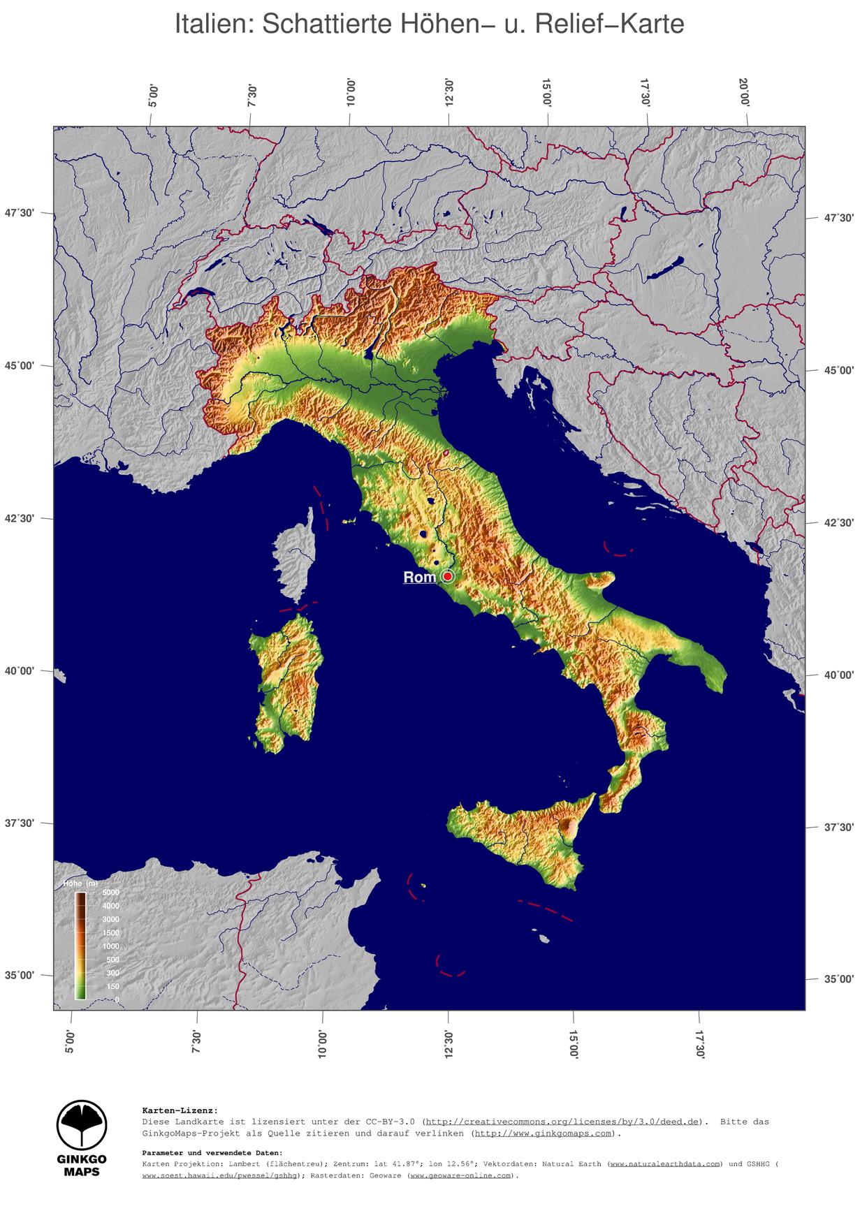 rl3c_it_italien_landkarte_illdtmcolgw30s_ja_mres
